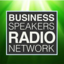 Home of The Business Speakers Radio Network