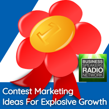 Contest Marketing Ideas For Explosive Growth